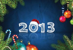 Gewoon Gezellige Kerst Bij D Olde Smidse Bar Bistro D Olde Smidse