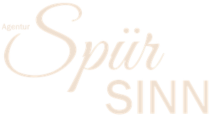 Logo Agentur SpürSinn aus Lahnau - Susanne Burzel