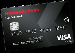 Beste Kreditkarten für Reisen