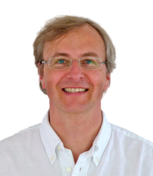 Dr. Thomas Jehle, Zahnarzt in Starnberg