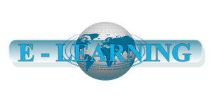 E-Learning, Marketing, Webinare