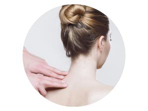 Behandlung für Menschen – Osteopathie Kullmann