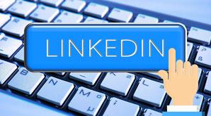 development, Training, Coaching, LinkedIn Profile Analysis, Improving LinkedIn Profile, LinkedIn, Professional Networking, Online Networking,