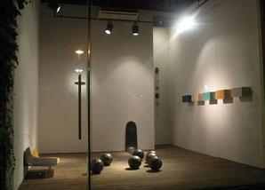 ida-project  2004