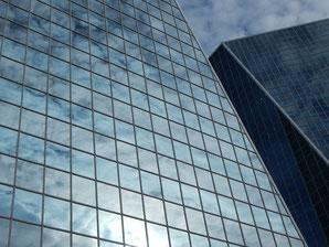 Gebäudehaftpflicht