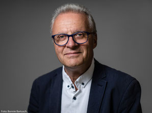 Wolfgang Nebel