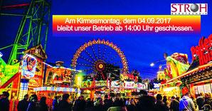 Bürotechnik Stroh GmbH winwin Office Network AG Jahreshauptversammlung Hamburg, Geschäftsjahr 2016, Umsatz, 550 Techniker, Bundesweiter Service, qualitative Lösungen, Utax, Wortmann, Epson, Informationstechnologie, IT, Bürokommunikation, Büro, Mittelstand