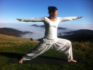 hatha yoga  site de praktiyoga