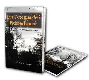 Kölsche Rundfrau - Elisabeth van Langen