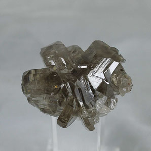 Cerussite Tsumeb Namibia Africa