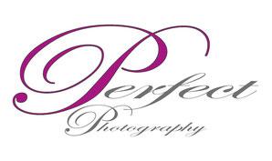 Hochzeitsfotografie Fotografie Fotos Shooting vorher nachher Portrait