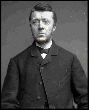 Albertus Adrianus Tulleners