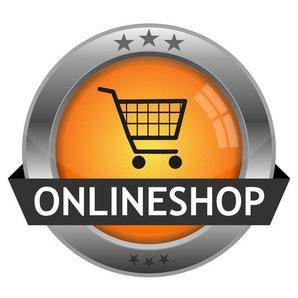 Onlineshop erstellen lassen - MAXSELLS Online Agentur