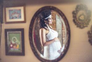 Beautytipps für Schwangere