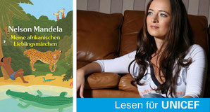 """Ingo Steuer und sein Buch """"Eiszeiten"""""""