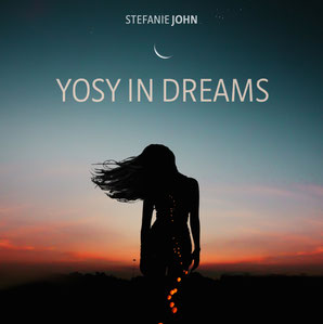 Yosy in dreams Cello Piano Musik auf Amazon Download Stefanie Mila John Campanula Cello Arndt Netzel Klavier