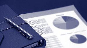 Finanzplaner / Finanzplanung