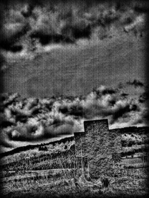Das Grab