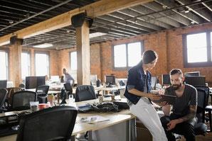PDF oplossingen voor betere samenwerking