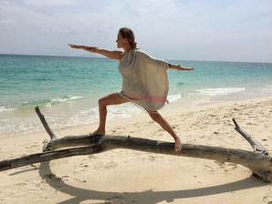 yoga, yoga nadia raths, yoga nadia nalini raths, yoga nalini, nadia raths, nalini, nalini.ch, nadia nalini raths