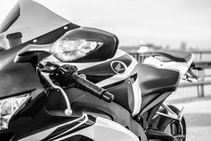 Motorrad, auto, honda, cbr, flugzeug, schwarz, weiss, ford, hubschrauber, lost place, alt, vintage, DJ, pictures, Dirk Just,