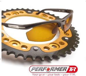 Sportbrille Meerbusch