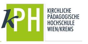 Logo KPH Wien/Krems