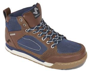 FORSAKE CLYDE shoes