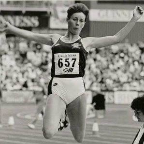 Lorraine Campbell - 25 Scotland appearances
