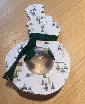loisirs créatifs, activités manuelles pour enfants, Noël, décoration, sapins de Noël