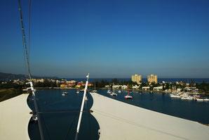 Montego Bay - Jamaika