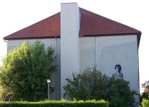 Collège Camille Claudel - Cliquez pour agrandir la photo