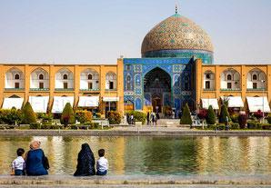 Fotobuch, Bildband, Moschee, Basar, UNESCO Welterbe, Fotostock preiswert