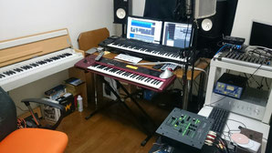 STUDIO Invillage