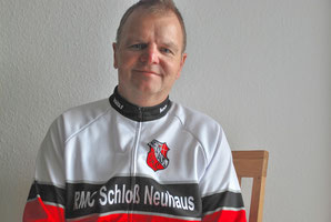 Martin Klösener