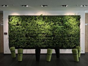 Ökologisches Unternehmen