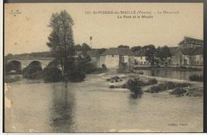 St Pierre-CP003-déversoir