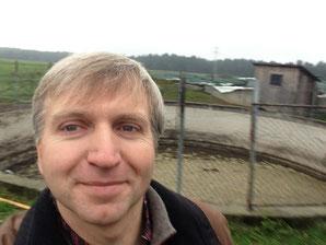 Biogas Gülle Funktion günstige Nachrüstung