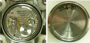 SEIKO5740A