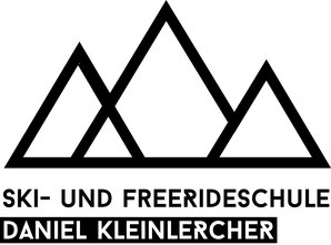 Freerideschule Kleinlercher Defereggental