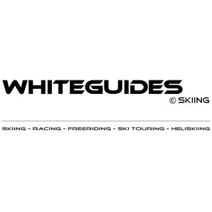 Whiteguides Skiing