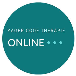 Yager Code Therapie Online
