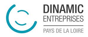 Dinamic entreprises aide aux PME-PMI