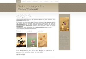 2013 naturfotografie-mawi.de