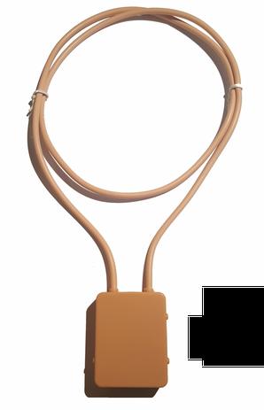 Induktionsschleife Spicken Bluetooth