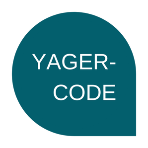 Yager Code Therapie