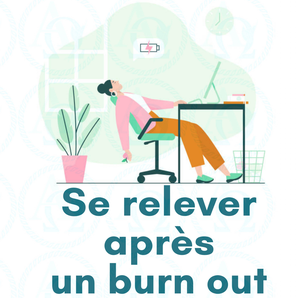 burn-out-bien-etre RUIZ-GARCIA GAUDIN