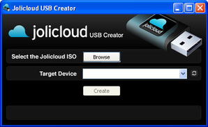 jolicloud-usb-creator-installer-1.2.1