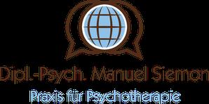 Psychotherapeut Spandau