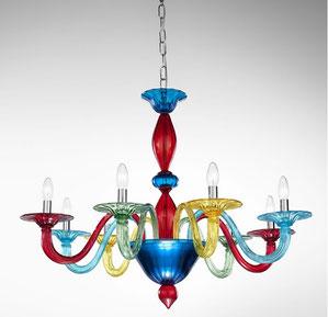MORETTINA-colorful-modern-murano-chandeliers